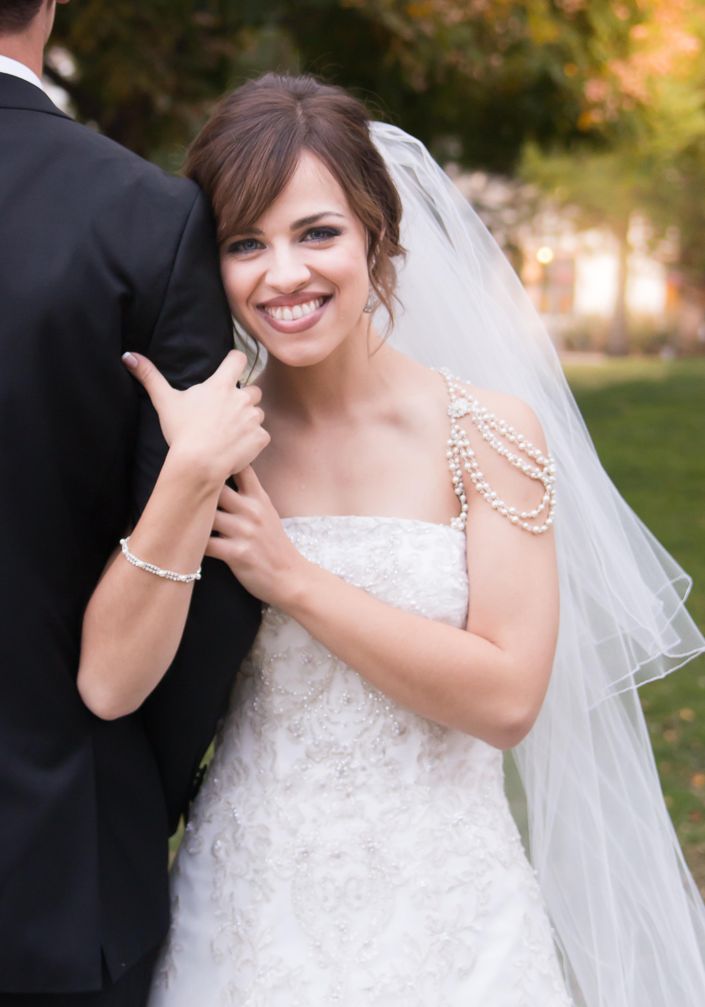 Collin and Elisa Wedding-94.jpg