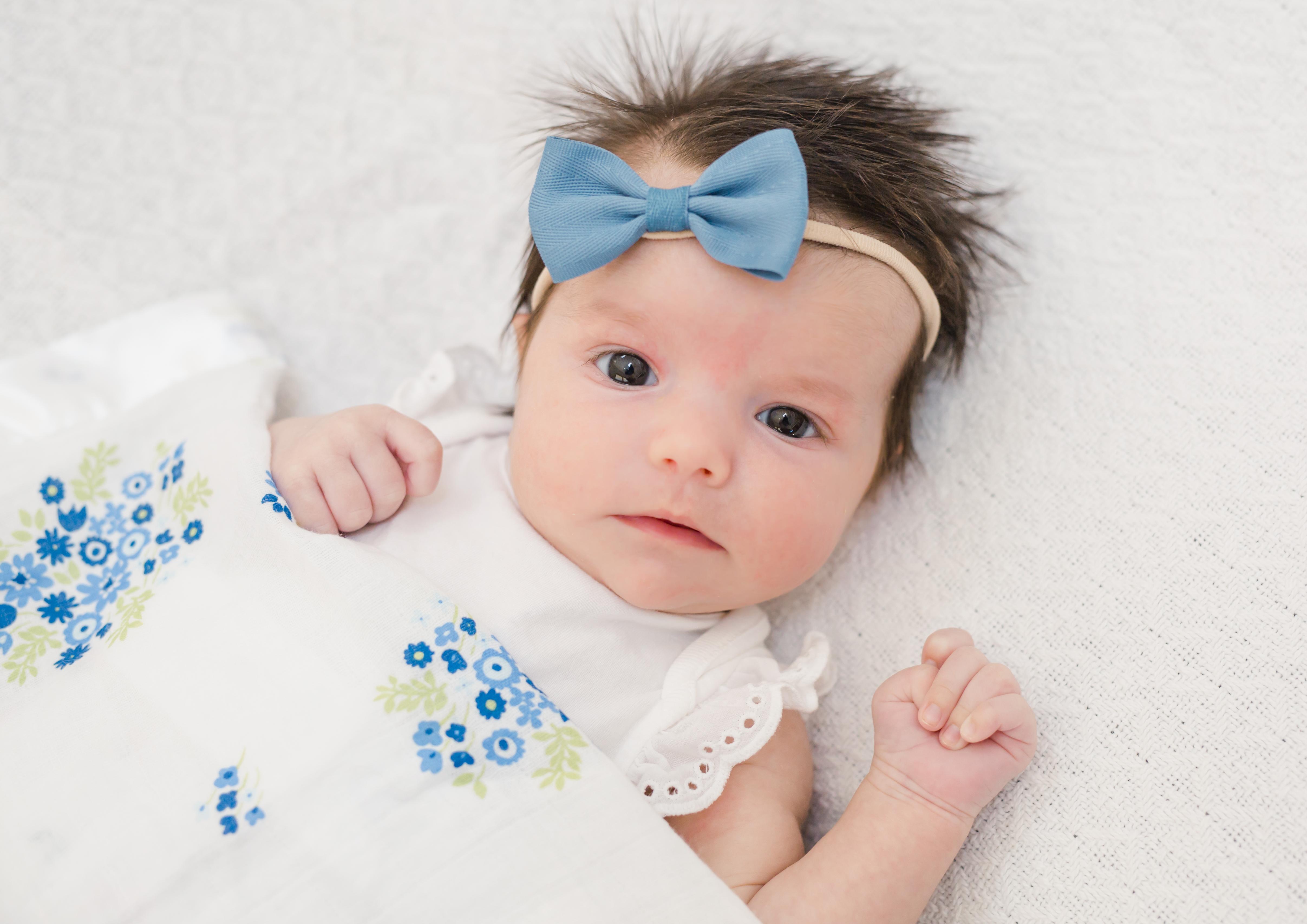 Hannah Newborn 2019-40