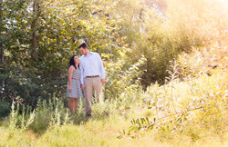 Nate and Amber engagement-67.jpg