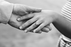 Nate and Amber engagement-37.jpg