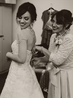 Collin and Elisa Wedding-42.jpg