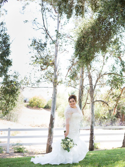 Priscilla Wedding-140
