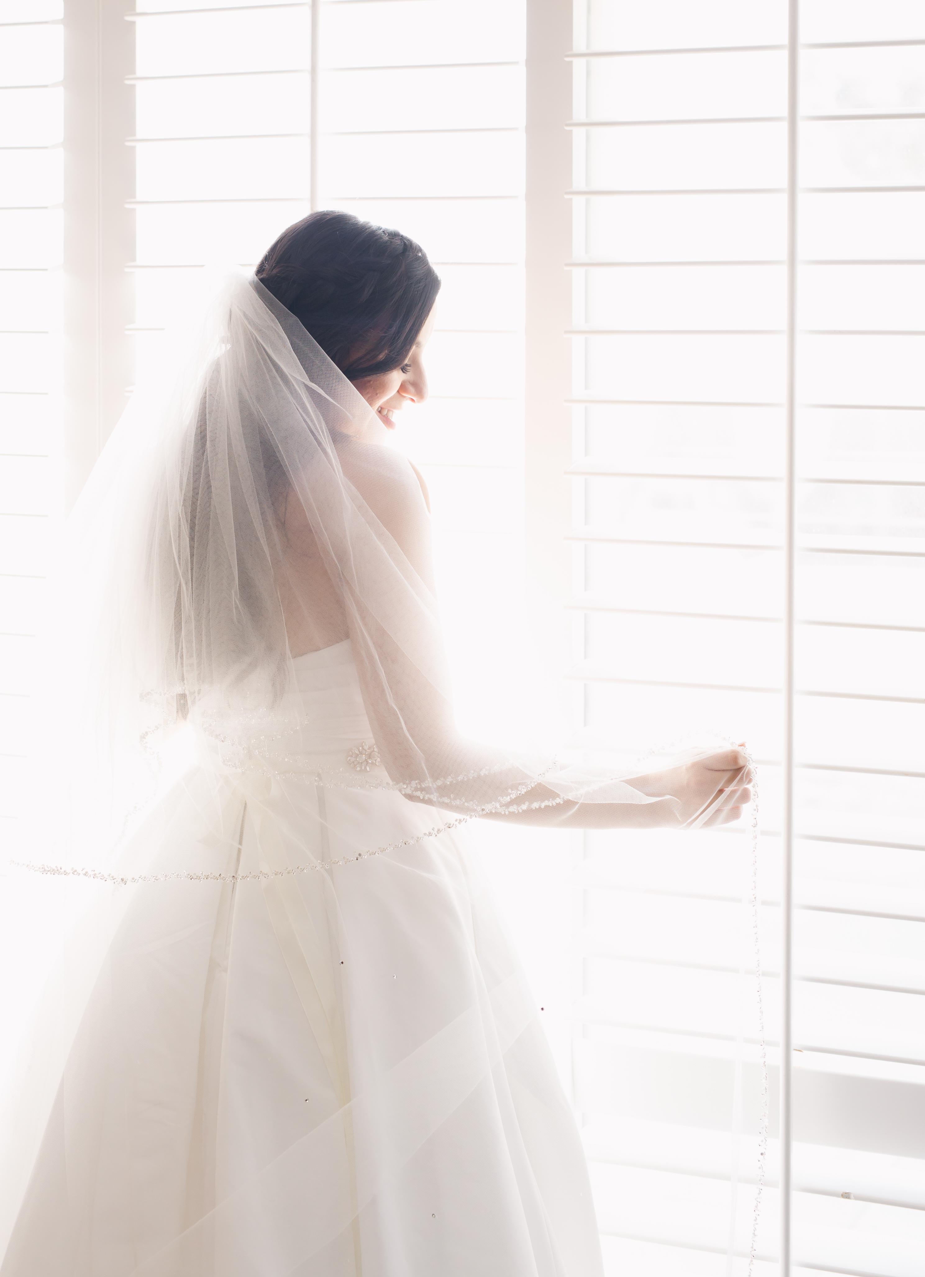 Eaton Wedding-247