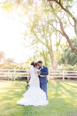 Priscilla Wedding-363