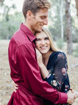 Tyler and Kristen-52