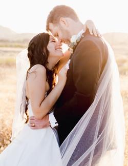 Eaton Wedding-725