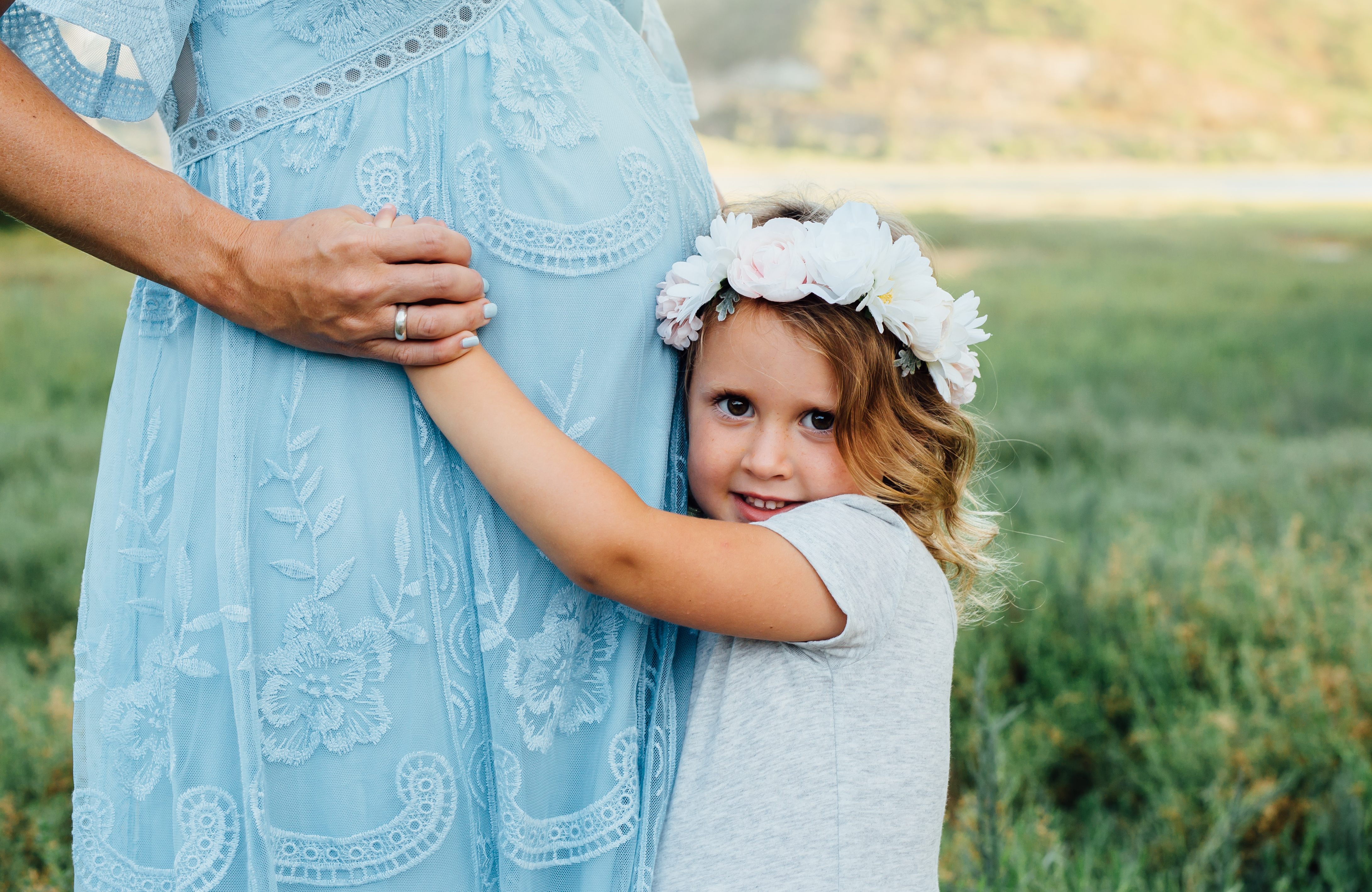 Heyde Maternity-66