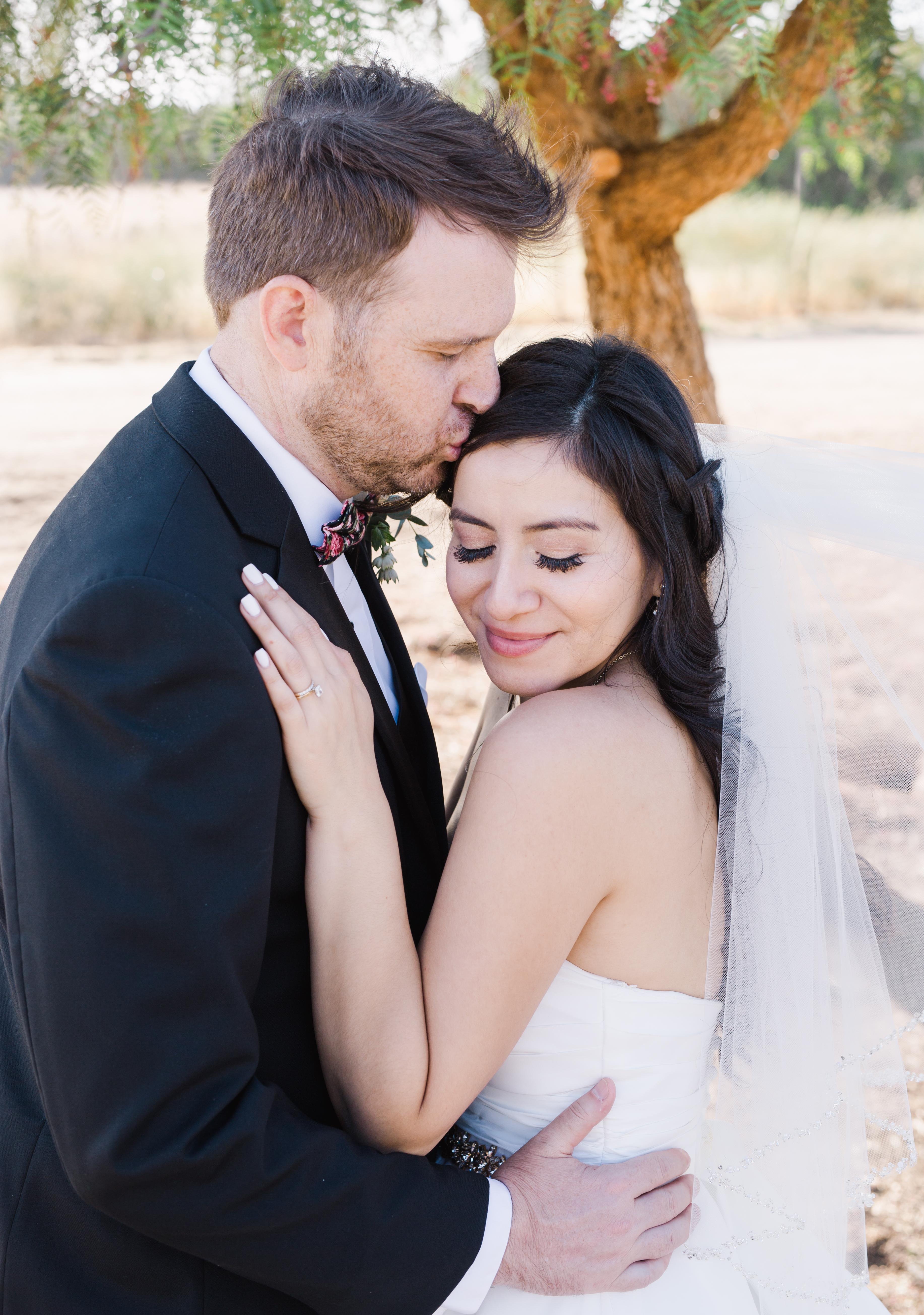 Eaton Wedding-538