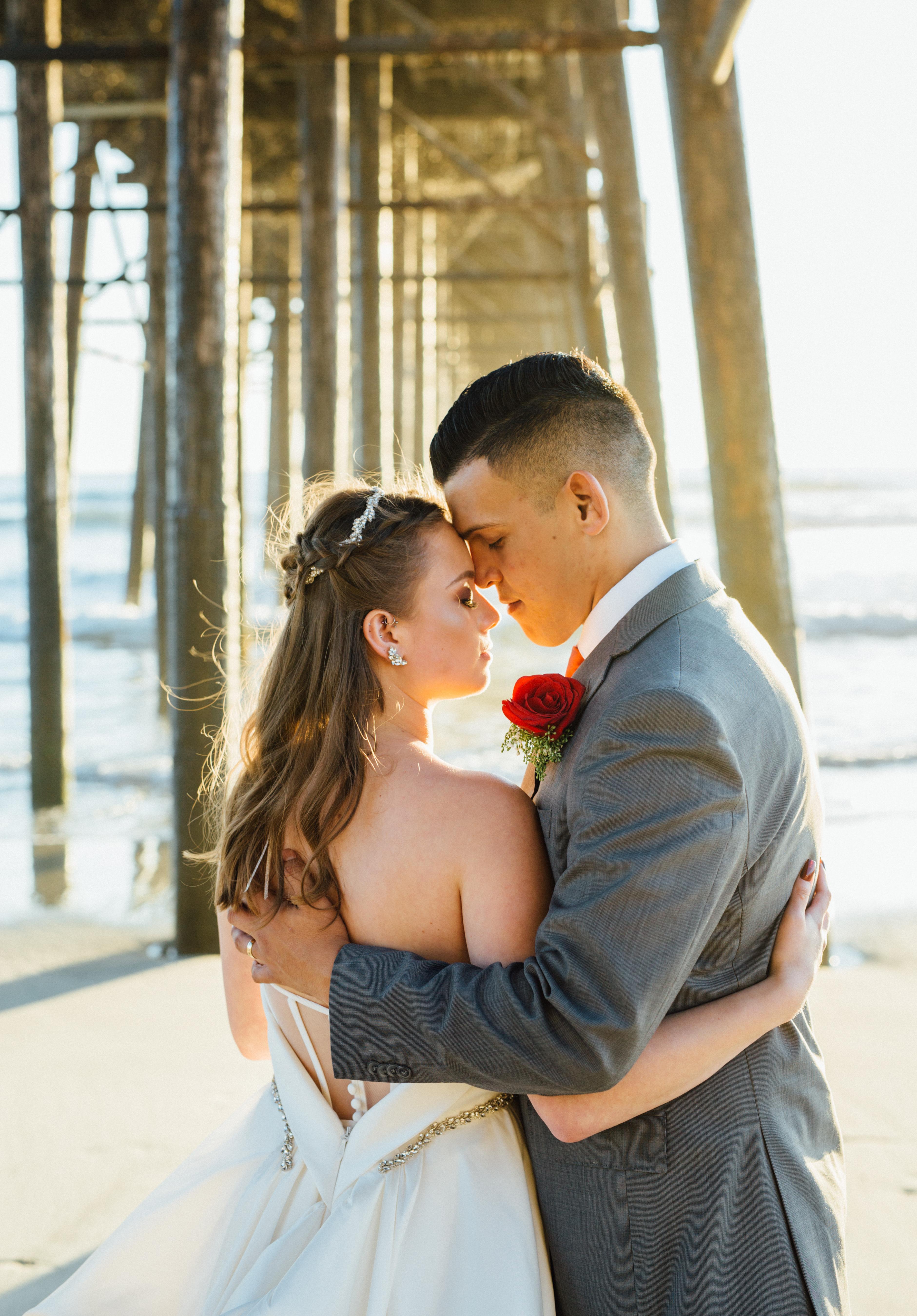 Osuna Bride and Groom-267