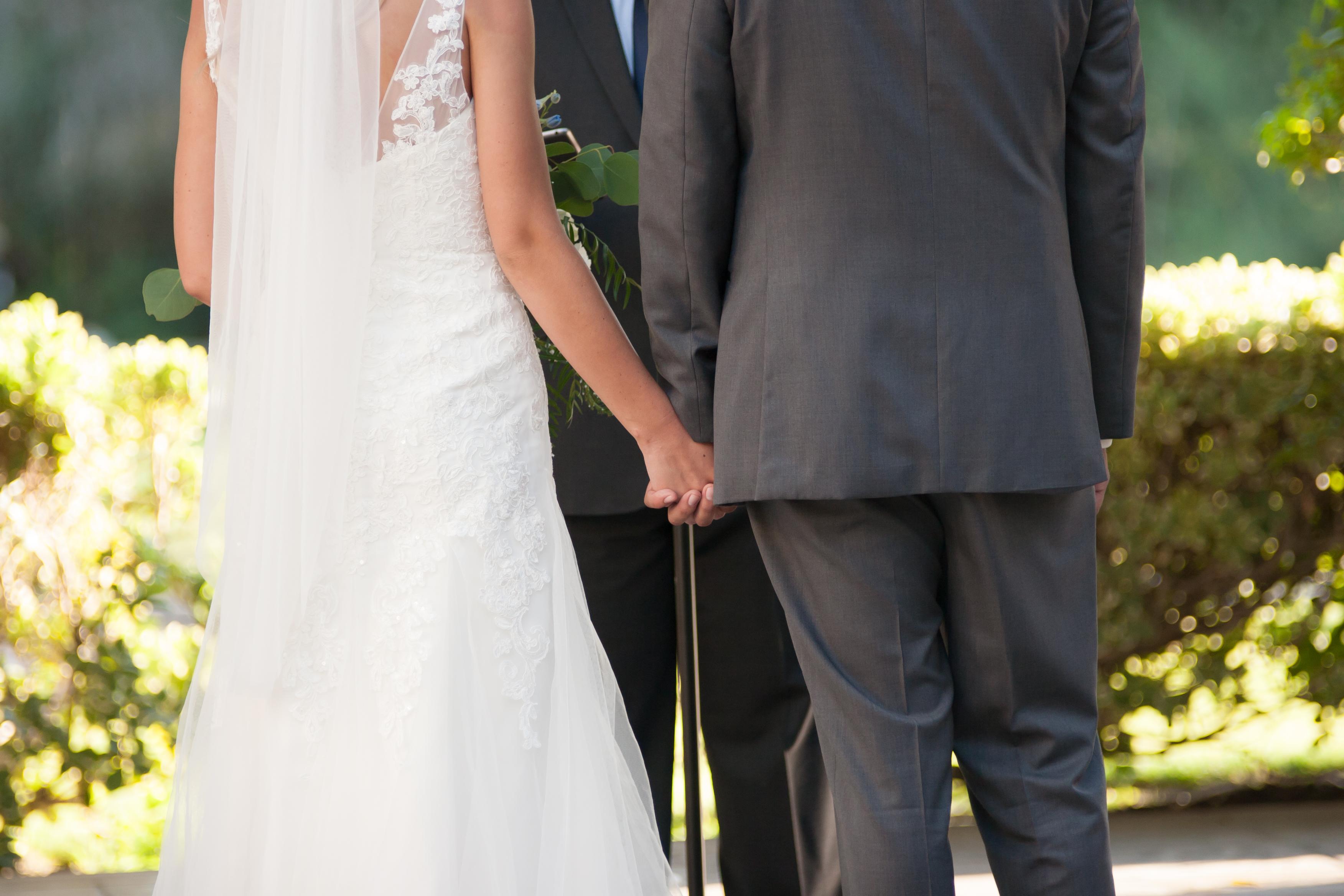 Masie and Chris Wedding-654