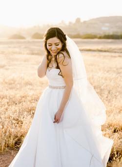 Eaton Wedding-774