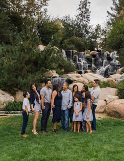 Castro Family 2019-108