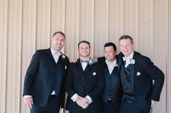 Eaton Wedding-278