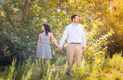 Nate and Amber engagement-64.jpg