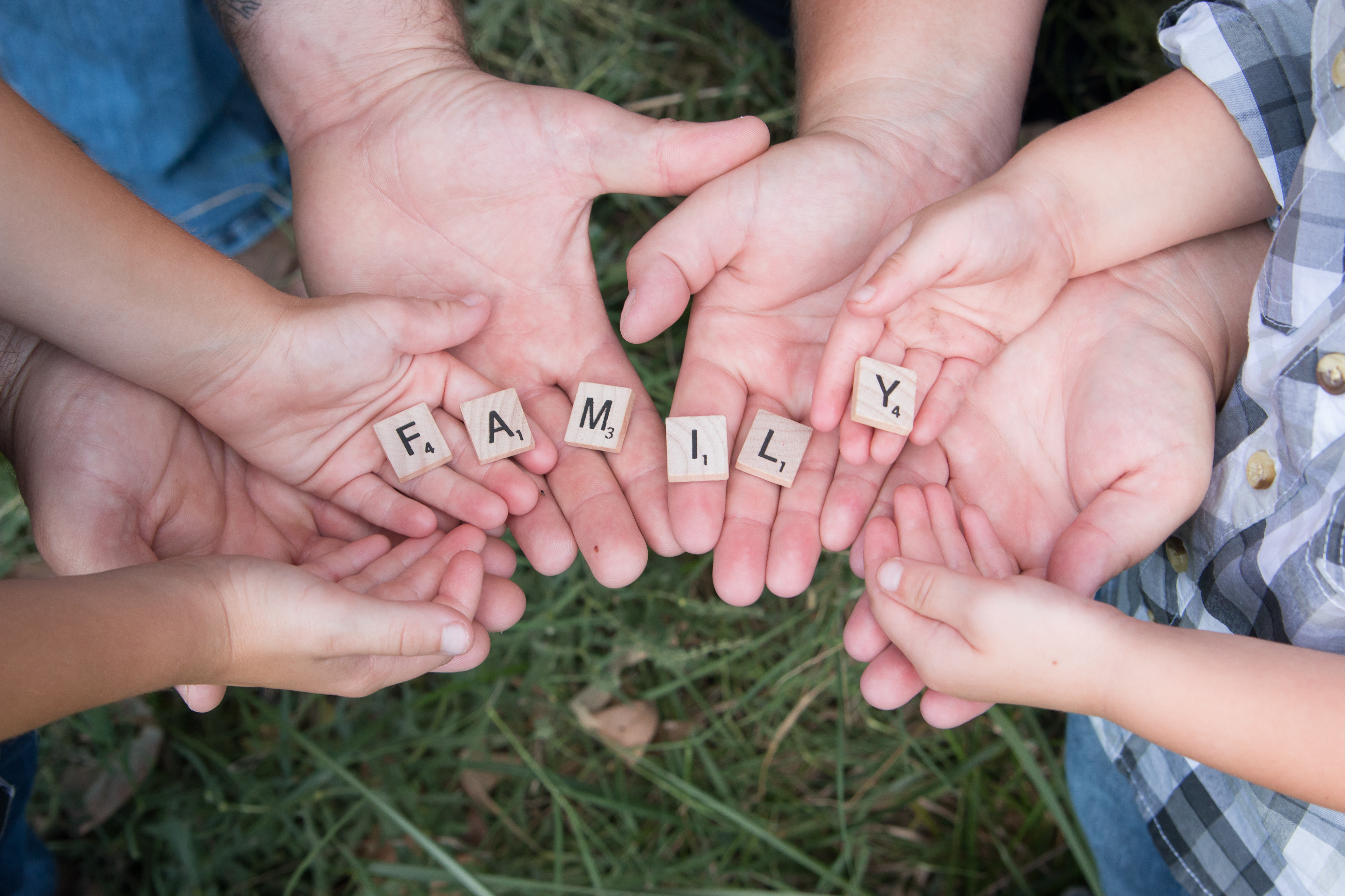 Brittany and Family-5.jpg