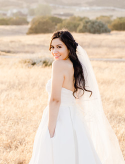 Eaton Wedding-785