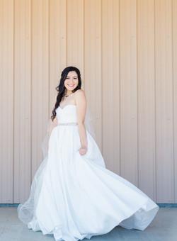 Eaton Wedding-181