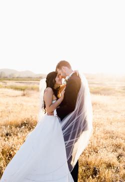 Eaton Wedding-720