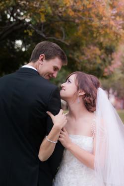 Collin and Elisa Wedding-106.jpg