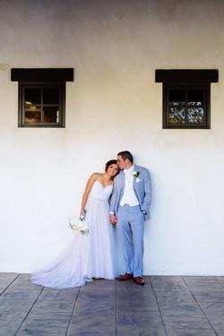 Ashley and Jake-5