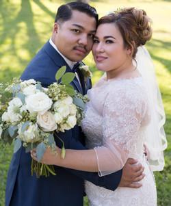 Pricilla Wedding-442