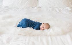 Beau Newborn 2019-178