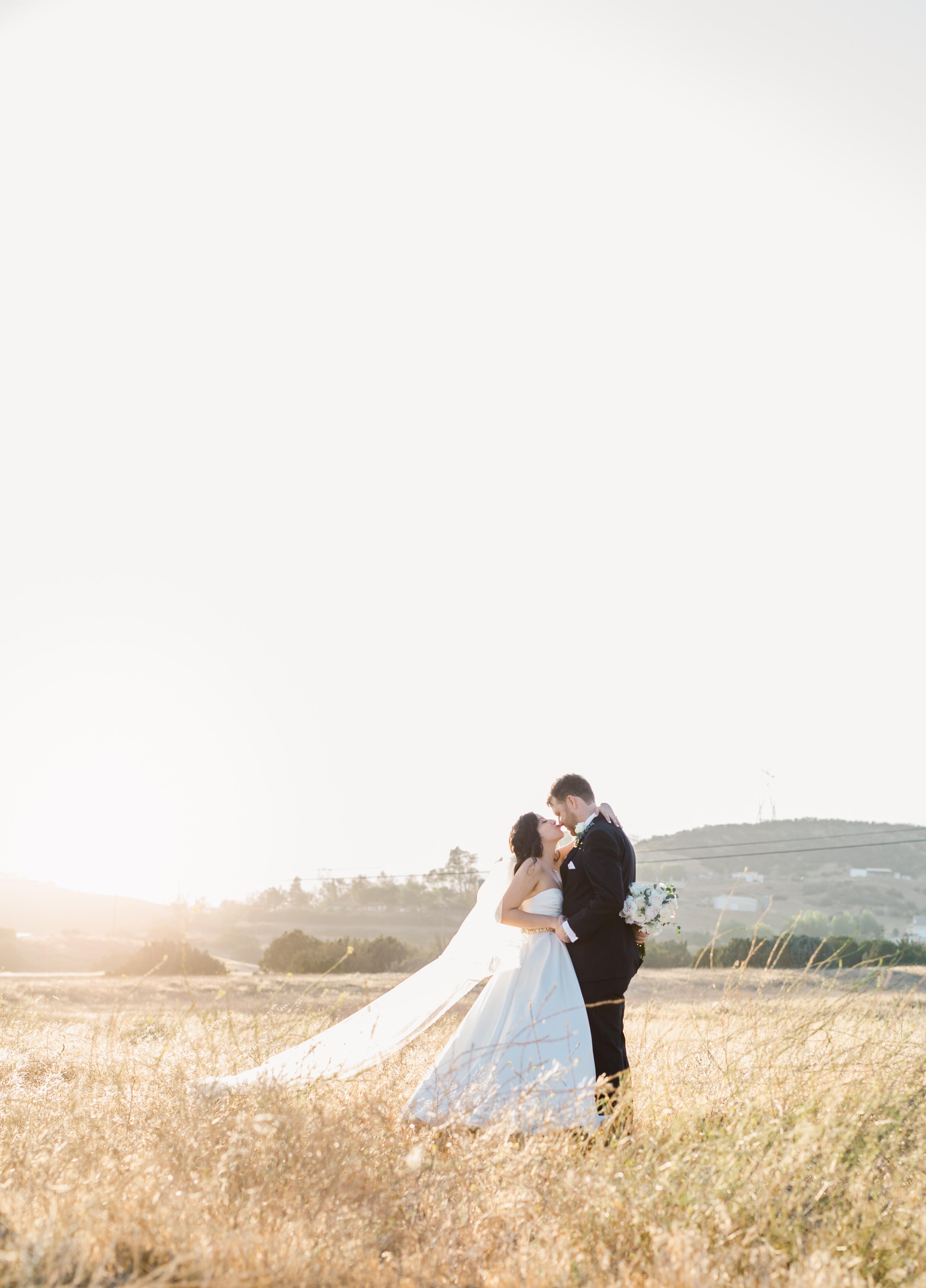 Eaton Wedding-687