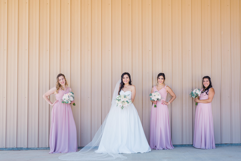 Eaton Wedding-106