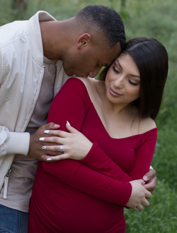 Joselyn Maternity-68