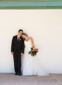 Sam and Brent-15