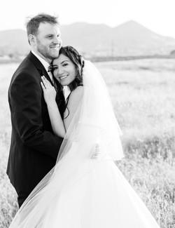 Eaton Wedding-739