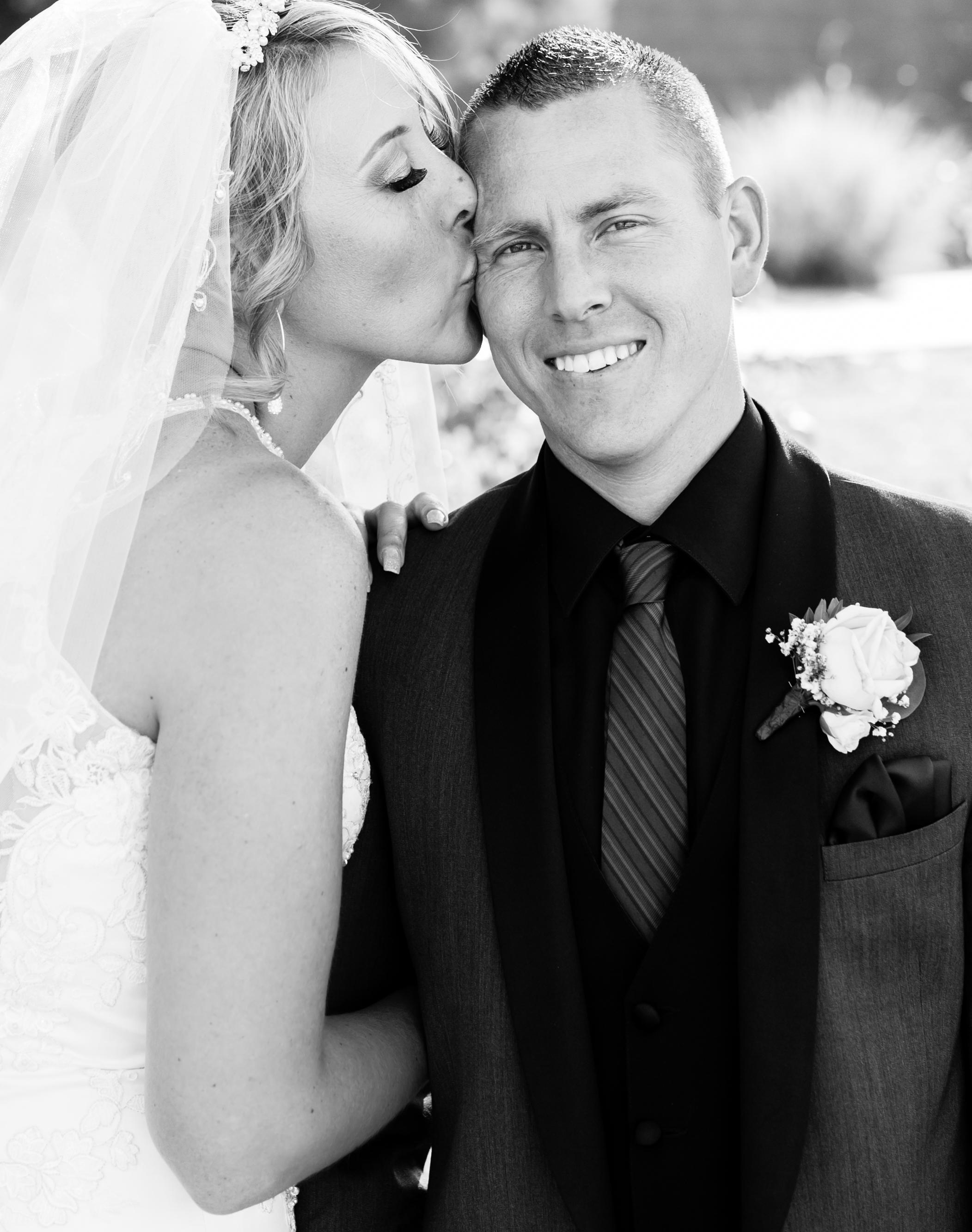 Morgan Married-111