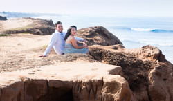 Nate and Amber engagement-5.jpg