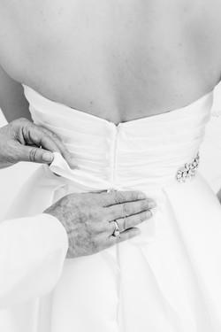 Eaton Wedding-31