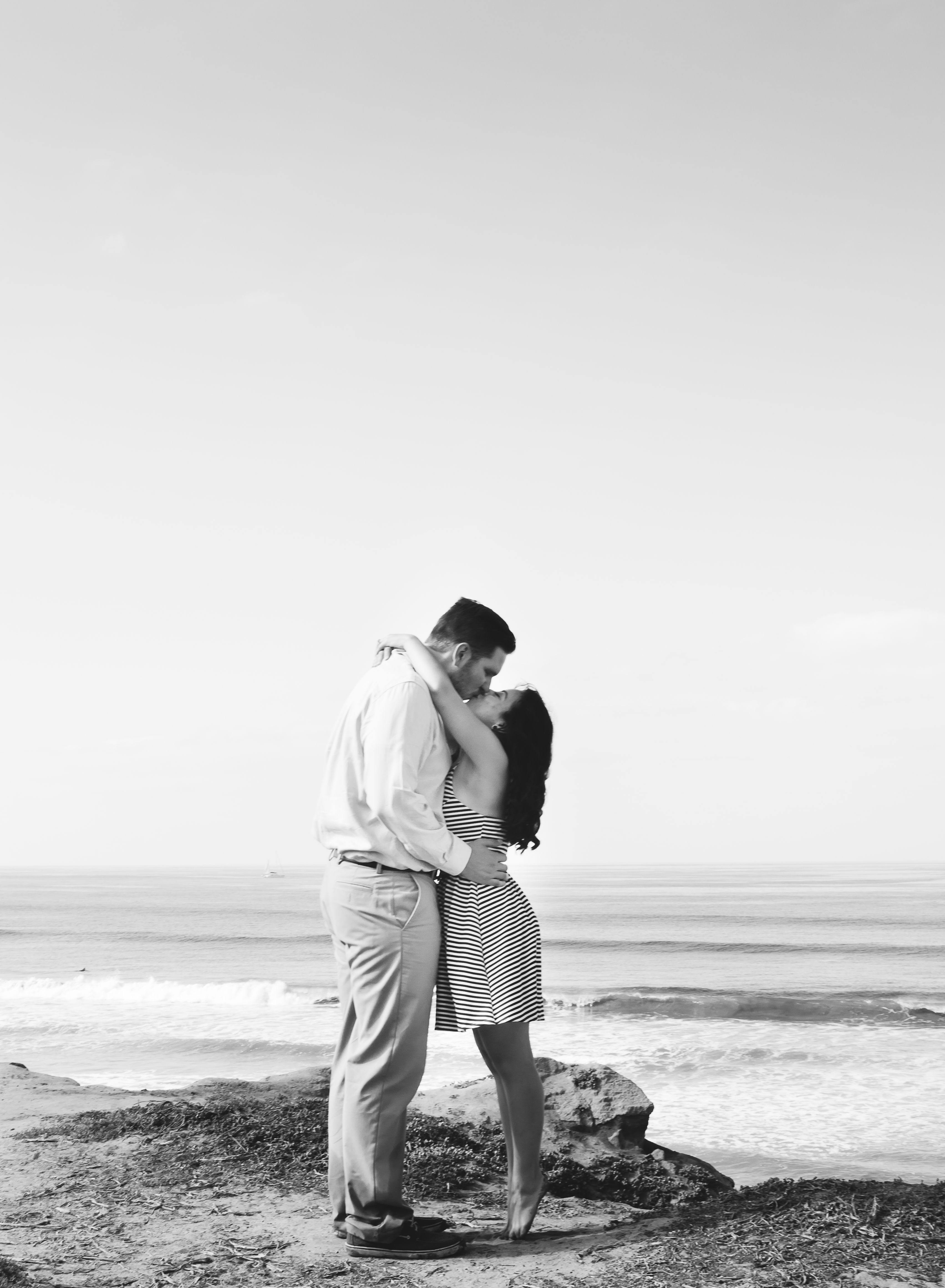 Nate and Amber engagement-21.jpg