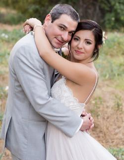 Ashley and Jake-71