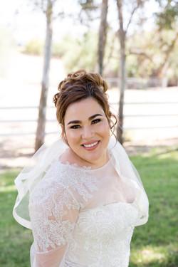 Priscilla Wedding-141