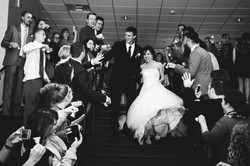 Collin and Elisa Wedding-1313.jpg