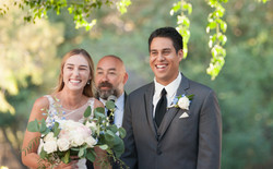 Masie and Chris Wedding-648