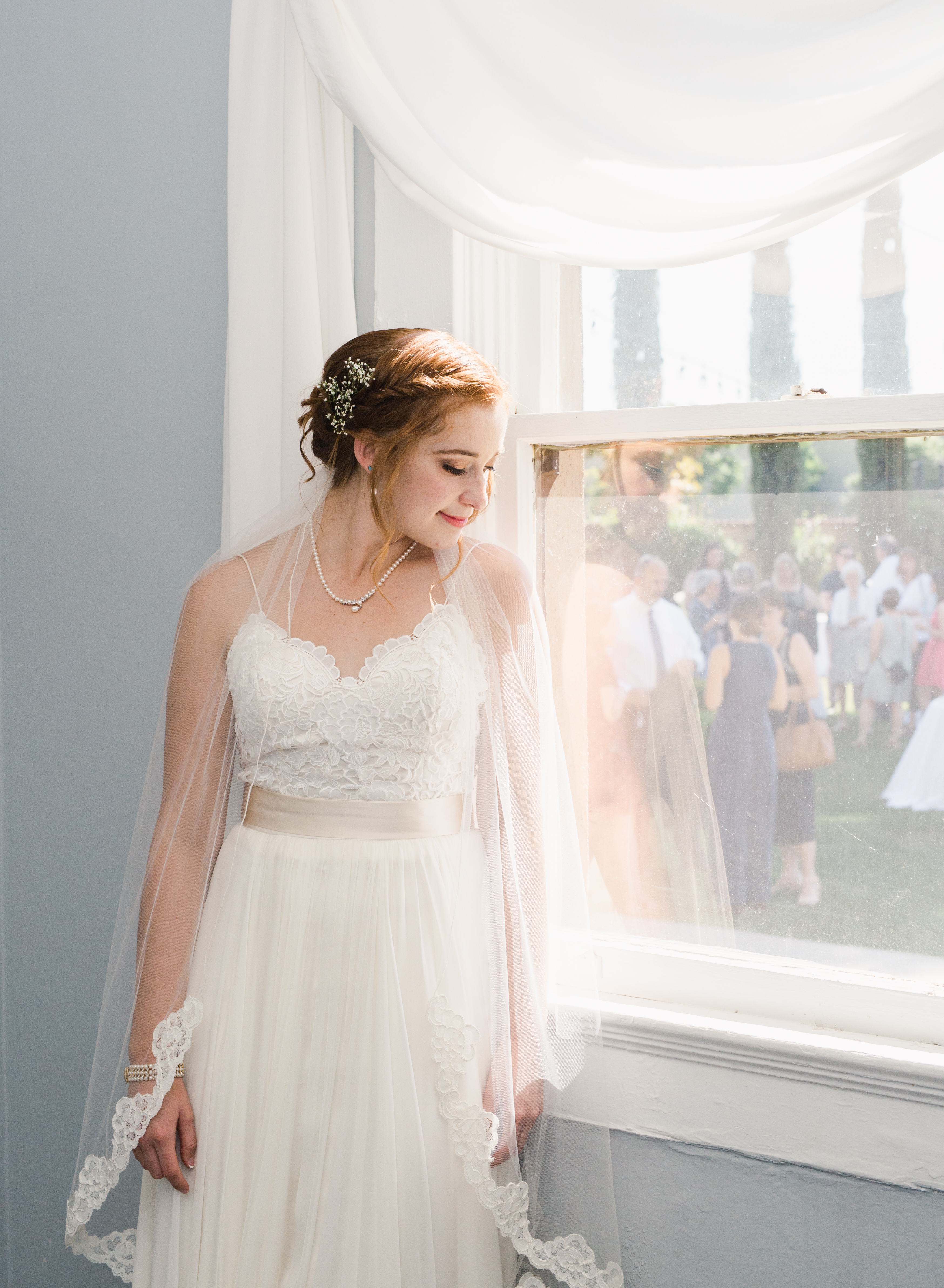 Grimes Bride and Groom Alone-18