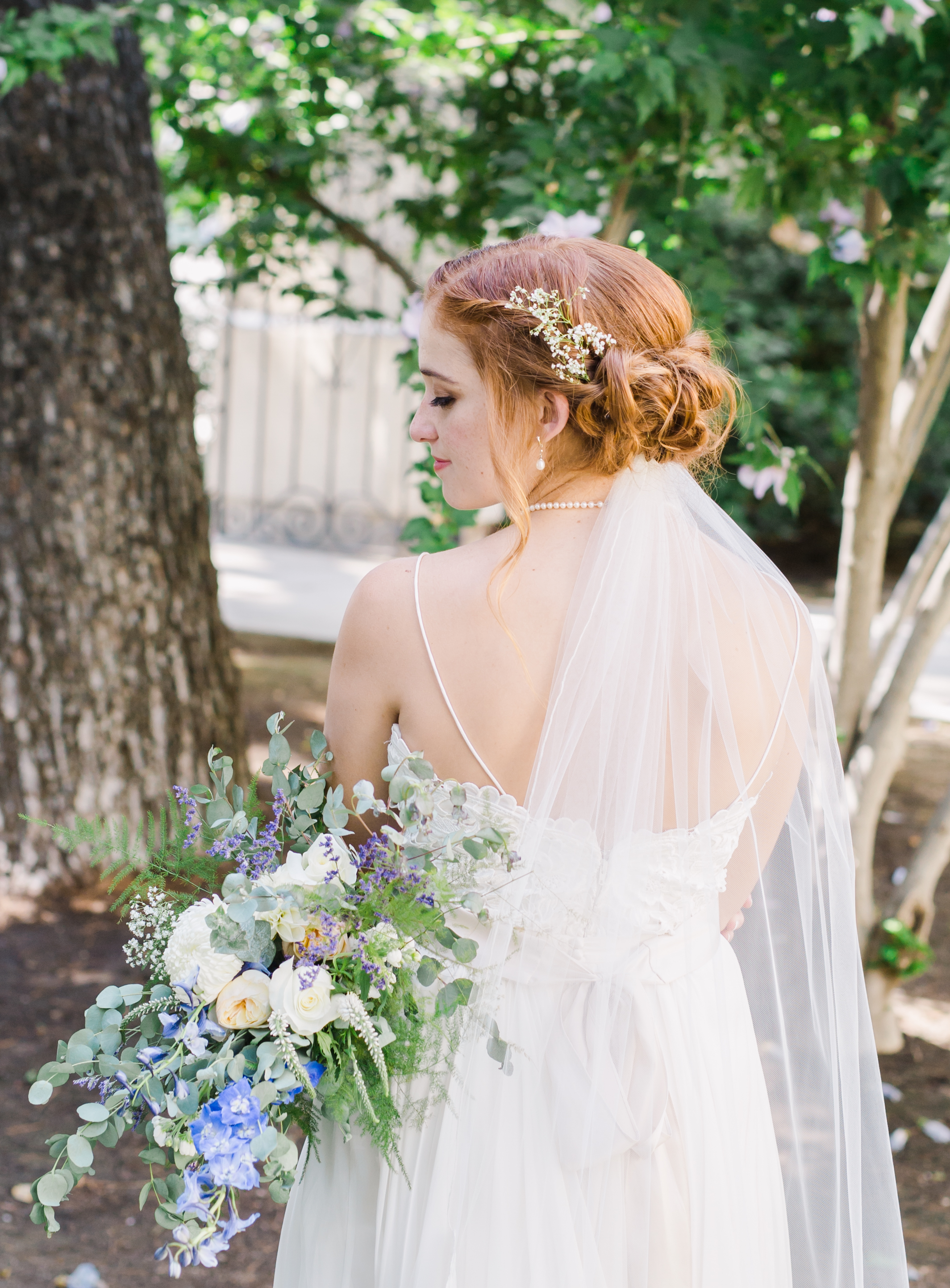 Grimes Bride and Groom Alone-181