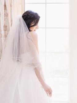 Eaton Wedding-11