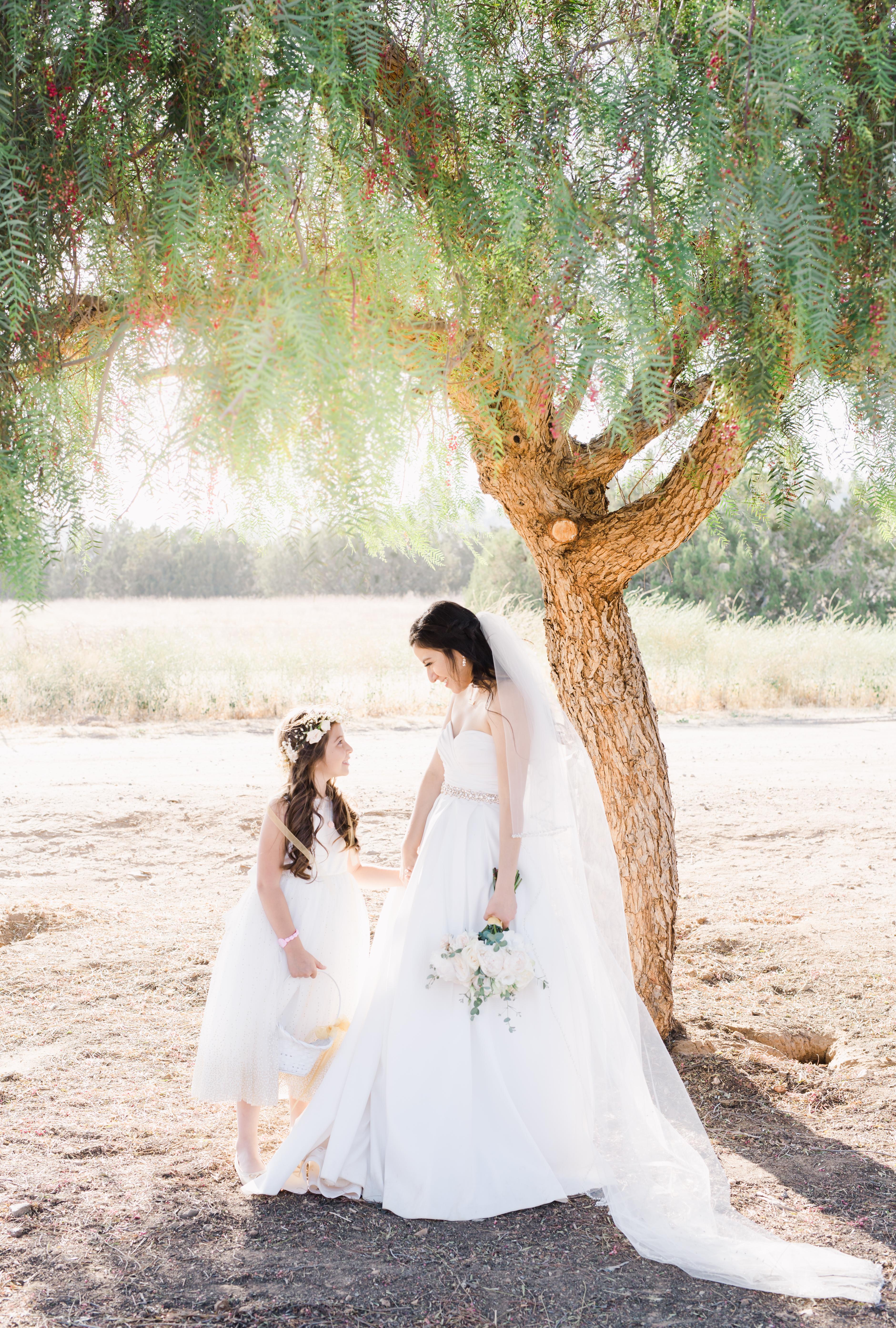 Eaton Wedding-507