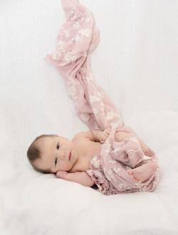 Shannon Newborn-37