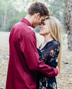 Tyler and Kristen-44