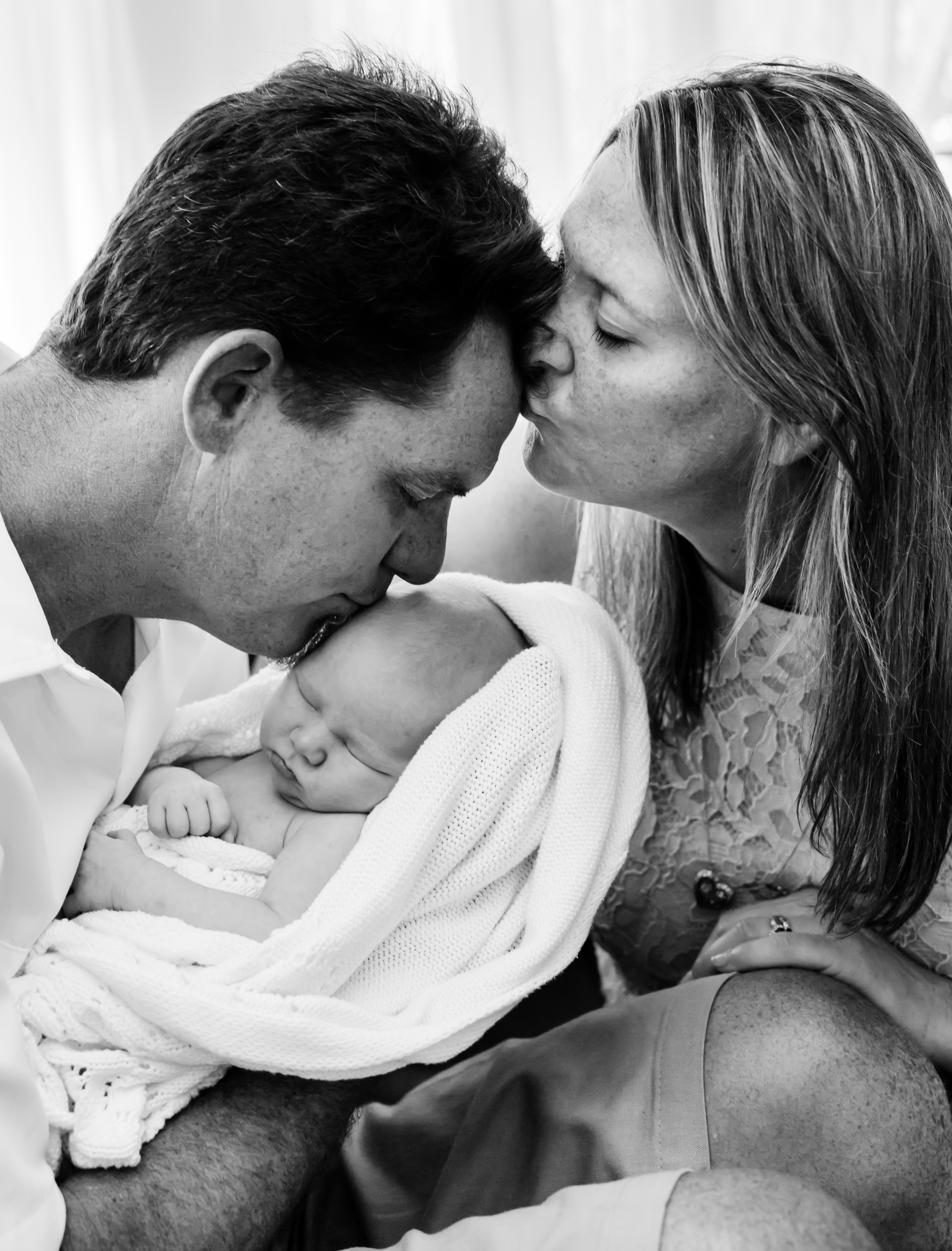 Edwards Family Newborn-138