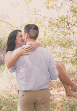 Nate and Amber engagement-54.jpg