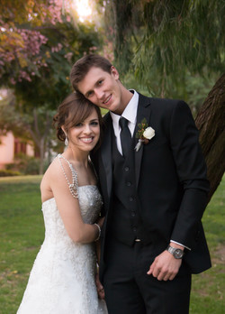 Collin and Elisa Wedding-186.jpg