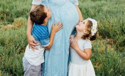 Heyde Maternity-85