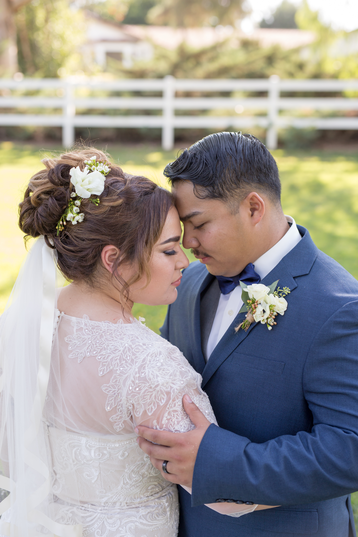 Priscilla Wedding-365
